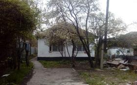 5-комнатный дом, 82.9 м², 10 сот., мкр Таусамалы, Гроза за 20 млн ₸ в Алматы, Наурызбайский р-н