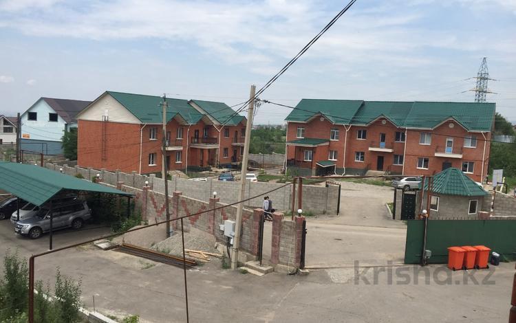 6-комнатный дом, 240 м², 3 сот., мкр Карагайлы, Арал 38 Б/2 за 34.9 млн 〒 в Алматы, Наурызбайский р-н