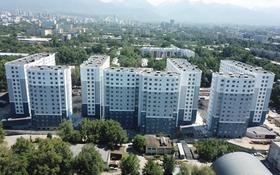 3-комнатная квартира, 87.02 м², 8/13 эт., Макатаева 127 — Муратбаева за ~ 33.1 млн ₸ в Алматы, Алмалинский р-н