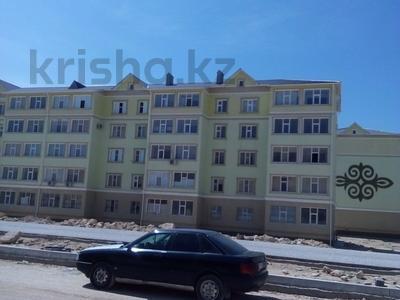 1-комнатная квартира, 43.8 м², 6/7 этаж, 17-й мкр за 7 млн 〒 в Актау, 17-й мкр — фото 2