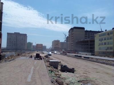 1-комнатная квартира, 43.8 м², 6/7 этаж, 17-й мкр за 7 млн 〒 в Актау, 17-й мкр — фото 3