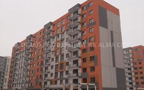 2-комнатная квартира, 59.3 м², 10/10 этаж, мкр Шугыла, Сакена Жунусова 2Б за ~ 11.9 млн 〒 в Алматы, Наурызбайский р-н