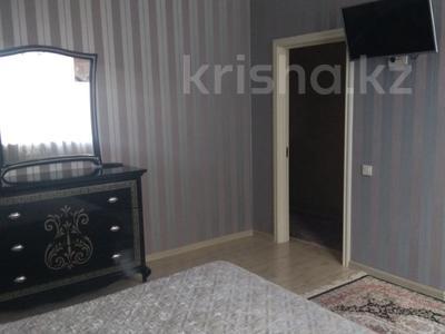 3-комнатная квартира, 130 м², 6/21 эт. помесячно, Аль фараби 21 за 600 000 ₸ в Алматы, Бостандыкский р-н — фото 3