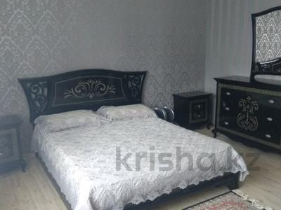 3-комнатная квартира, 130 м², 6/21 эт. помесячно, Аль фараби 21 за 600 000 ₸ в Алматы, Бостандыкский р-н — фото 4