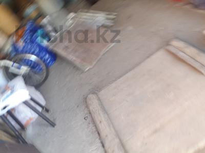 продам гараж в центре города за ~ 2 млн ₸ в Павлодаре — фото 12