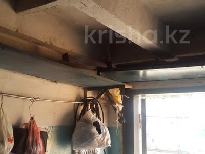 продам гараж в центре города за ~ 2 млн ₸ в Павлодаре — фото 5