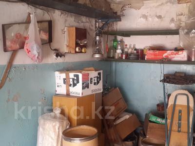 продам гараж в центре города за ~ 2 млн ₸ в Павлодаре — фото 2