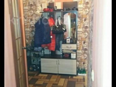 2-комнатная квартира, 46 м², 5/5 эт., Тарана 112 за 8.5 млн ₸ в Костанае — фото 3