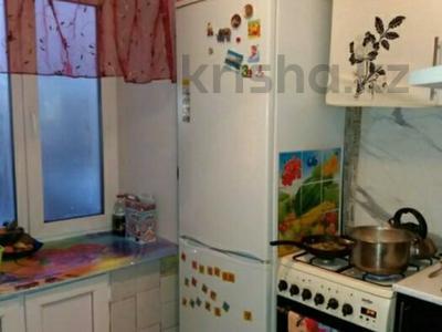 2-комнатная квартира, 46 м², 5/5 эт., Тарана 112 за 8.5 млн ₸ в Костанае — фото 5