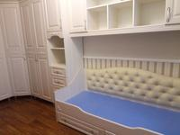 3-комнатная квартира, 61.3 м², 1/3 этаж