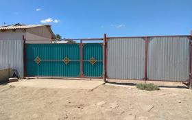4-комнатный дом, 137 м², 11 сот., мкр СМП 163 за 13 млн ₸ в Атырау, мкр СМП 163