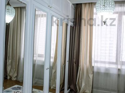 5-комнатная квартира, 214 м², 8/13 эт., Кенесары — Сембинова за 58 млн ₸ в Нур-Султане (Астана), Алматинский р-н — фото 16