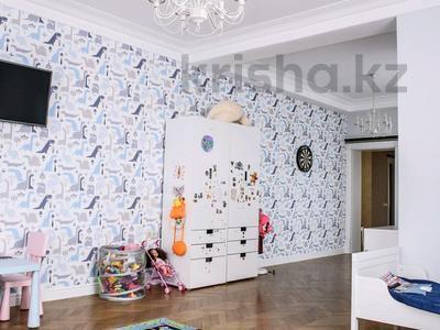 5-комнатная квартира, 214 м², 8/13 эт., Кенесары — Сембинова за 58 млн ₸ в Нур-Султане (Астана), Алматинский р-н — фото 9