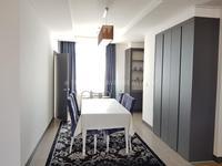 4-комнатная квартира, 140 м², 21/30 эт. посуточно