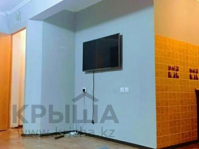 1-комнатная квартира, 50 м², 2/5 эт. посуточно, Байсеитова — Ленина за 4 000 ₸ в Балхаше — фото 7