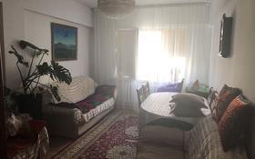 2-комнатная квартира, 60 м², 3/5 этаж, Мкр. новый каратал — Возле президентской школы за 13.5 млн 〒 в Талдыкоргане
