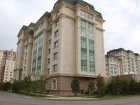 Офис площадью 167.3 м²