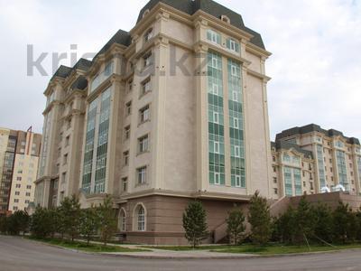 Офис площадью 167.3 м², ул. А-98 4 за 3 500 〒 в Нур-Султане (Астана), Алматинский р-н