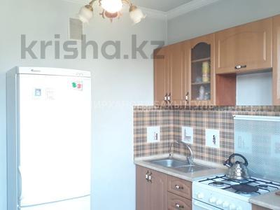 3-комнатная квартира, 63 м², 4/5 этаж, Габдуллина за 38 млн 〒 в Алматы, Бостандыкский р-н — фото 12