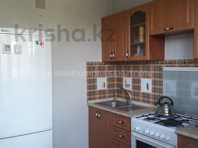 3-комнатная квартира, 63 м², 4/5 этаж, Габдуллина за 38 млн 〒 в Алматы, Бостандыкский р-н — фото 18
