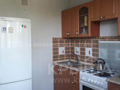 3-комнатная квартира, 63 м², 4/5 этаж, Габдуллина за 38 млн 〒 в Алматы, Бостандыкский р-н — фото 19