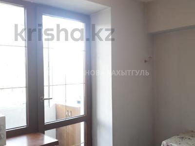 3-комнатная квартира, 63 м², 4/5 этаж, Габдуллина за 38 млн 〒 в Алматы, Бостандыкский р-н — фото 15