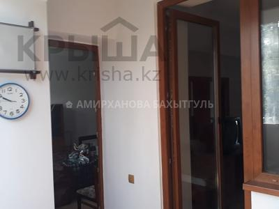 3-комнатная квартира, 63 м², 4/5 этаж, Габдуллина за 38 млн 〒 в Алматы, Бостандыкский р-н — фото 20
