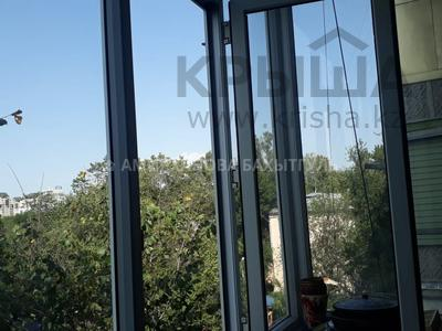 3-комнатная квартира, 63 м², 4/5 этаж, Габдуллина за 38 млн 〒 в Алматы, Бостандыкский р-н — фото 21