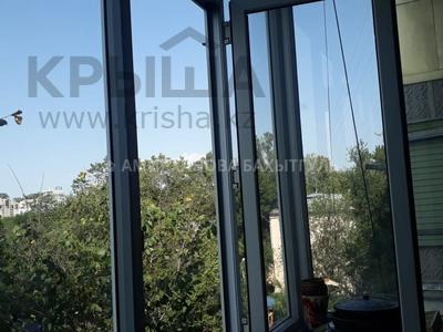 3-комнатная квартира, 63 м², 4/5 этаж, Габдуллина за 38 млн 〒 в Алматы, Бостандыкский р-н — фото 3