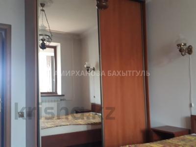 3-комнатная квартира, 63 м², 4/5 этаж, Габдуллина за 38 млн 〒 в Алматы, Бостандыкский р-н — фото 22