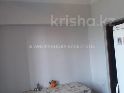 3-комнатная квартира, 63 м², 4/5 этаж, Габдуллина за 38 млн 〒 в Алматы, Бостандыкский р-н — фото 9