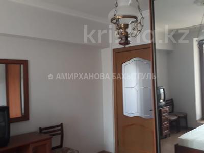 3-комнатная квартира, 63 м², 4/5 этаж, Габдуллина за 38 млн 〒 в Алматы, Бостандыкский р-н — фото 10