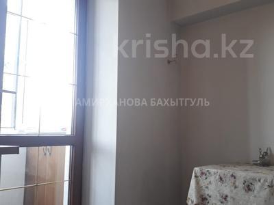 3-комнатная квартира, 63 м², 4/5 этаж, Габдуллина за 38 млн 〒 в Алматы, Бостандыкский р-н — фото 11