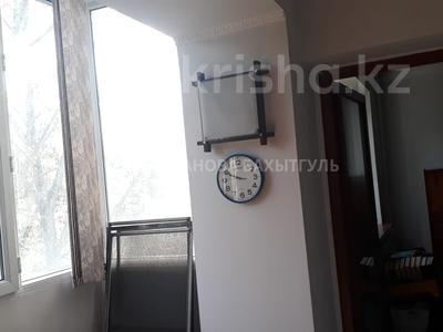 3-комнатная квартира, 63 м², 4/5 этаж, Габдуллина за 38 млн 〒 в Алматы, Бостандыкский р-н — фото 14