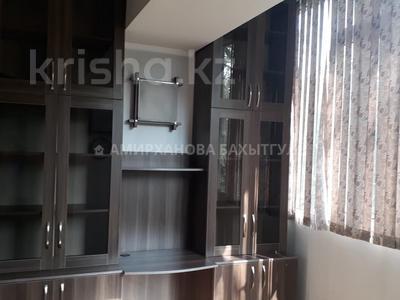 3-комнатная квартира, 63 м², 4/5 этаж, Габдуллина за 38 млн 〒 в Алматы, Бостандыкский р-н — фото 2