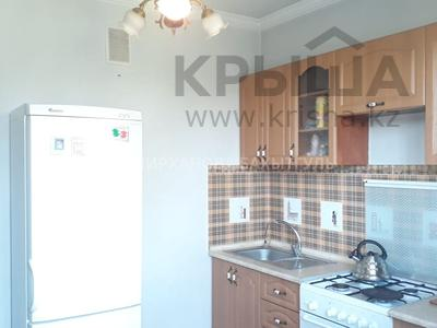 3-комнатная квартира, 63 м², 4/5 этаж, Габдуллина за 38 млн 〒 в Алматы, Бостандыкский р-н — фото 16