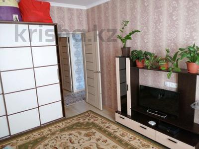 2-комнатная квартира, 56 м², 6/6 этаж, 31Б мкр, Микрорайон 31Б 17 — 104 за 9.5 млн 〒 в Актау, 31Б мкр — фото 6