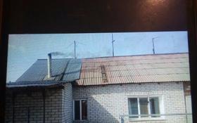 2-комнатный дом, 60 м², 3 сот., Семей за 3.3 млн 〒