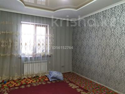 5-комнатный дом, 150 м², 5 сот., мкр Саялы 13 за 50 млн 〒 в Алматы, Алатауский р-н