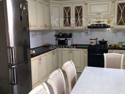 5-комнатный дом, 150 м², 5 сот., мкр Саялы 13 за 50 млн 〒 в Алматы, Алатауский р-н — фото 10