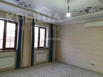 5-комнатный дом, 150 м², 5 сот., мкр Саялы 13 за 50 млн 〒 в Алматы, Алатауский р-н — фото 11