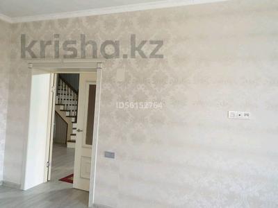 5-комнатный дом, 150 м², 5 сот., мкр Саялы 13 за 50 млн 〒 в Алматы, Алатауский р-н — фото 12