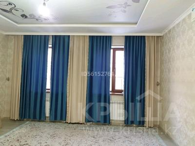 5-комнатный дом, 150 м², 5 сот., мкр Саялы 13 за 50 млн 〒 в Алматы, Алатауский р-н — фото 14