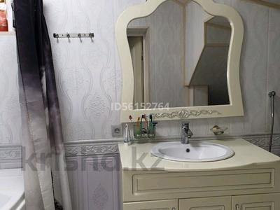5-комнатный дом, 150 м², 5 сот., мкр Саялы 13 за 50 млн 〒 в Алматы, Алатауский р-н — фото 15
