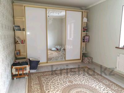 5-комнатный дом, 150 м², 5 сот., мкр Саялы 13 за 50 млн 〒 в Алматы, Алатауский р-н — фото 17