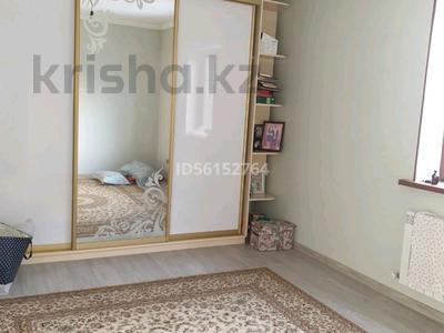 5-комнатный дом, 150 м², 5 сот., мкр Саялы 13 за 50 млн 〒 в Алматы, Алатауский р-н — фото 3