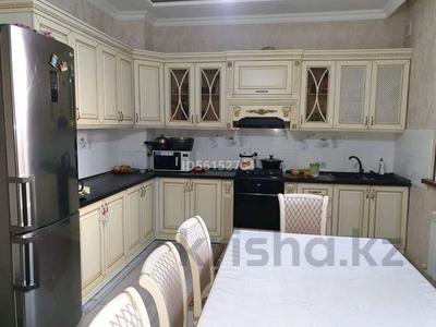 5-комнатный дом, 150 м², 5 сот., мкр Саялы 13 за 50 млн 〒 в Алматы, Алатауский р-н — фото 5