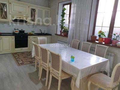5-комнатный дом, 150 м², 5 сот., мкр Саялы 13 за 50 млн 〒 в Алматы, Алатауский р-н — фото 7