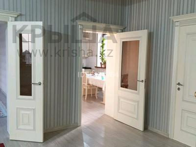 5-комнатный дом, 150 м², 5 сот., мкр Саялы 13 за 50 млн 〒 в Алматы, Алатауский р-н — фото 8