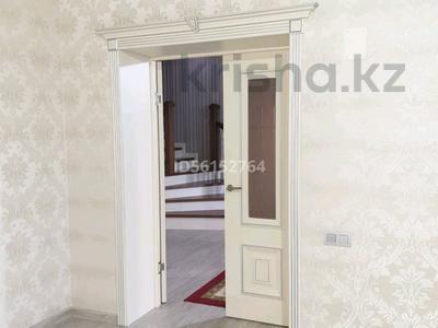 5-комнатный дом, 150 м², 5 сот., мкр Саялы 13 за 50 млн 〒 в Алматы, Алатауский р-н — фото 9
